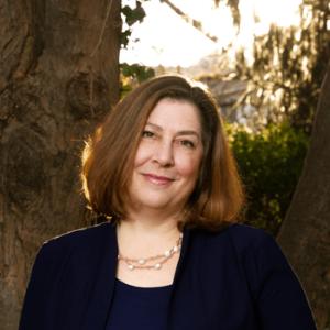 Ann Marie Mitchell